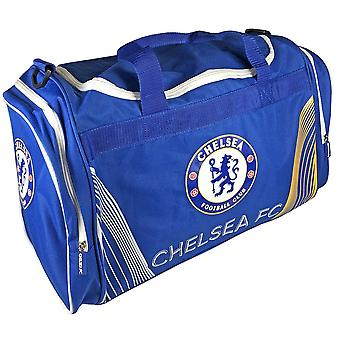 Chelsea FC Holdall