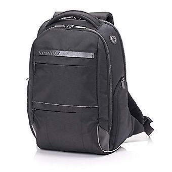 Vogart 2019 Backpack Casual 45 centimeters 25 Multicolor (Multicolor)
