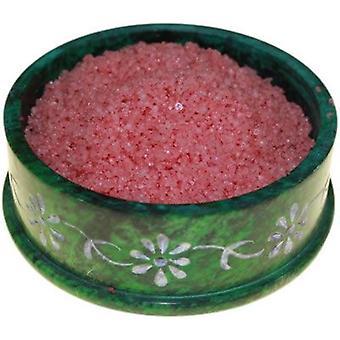 Ysentis olje brenner Simmering granulater ekstra store Jar