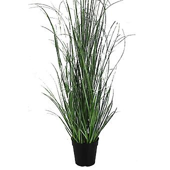 Artificial Plant Grass Height 120 cm