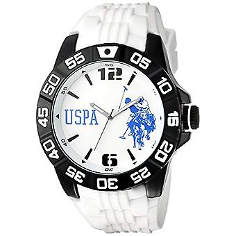 U.S. Polo Assn. Man Ref Watch. USP9032 (états-unis)