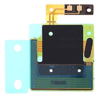 מחלקה ראשונה סליל עבור Sony Xperia XZ חלק רזרבי תיקון אביזרים סליל Flex כבל החלפת