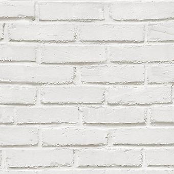 Rustic Brick Wallpaper Direct Wallpapers
