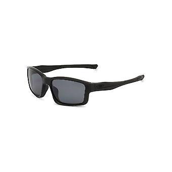 Oakley - Accessoires - Sonnenbrillen - 0OO9247_15 - Herren - Schwartz