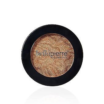 Bellapierre Highlighter & Eyeshadow-Sultry