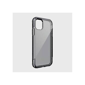 Case For iPhone 11 Defense Air Smoke