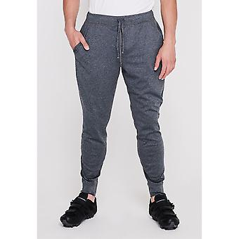 Sugoi Mens Firewall Thermo Long Sports Training Pants Bottoms