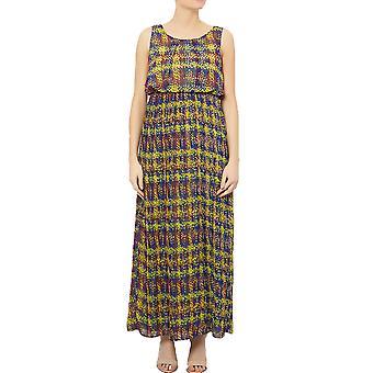Darling vrouwen ' s Miriam maxi jurk