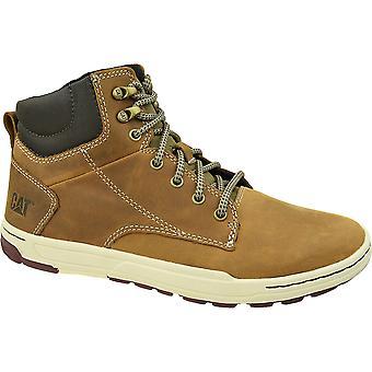 Caterpillar Colfax Mid P716680 Mens winter boots