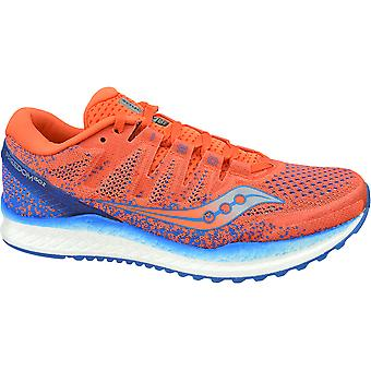 Saucony Freedom Iso 2 S20440-36 Mens running shoes