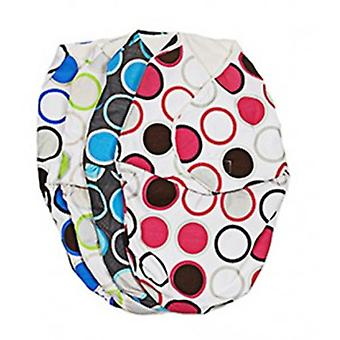 Cozibug Cucoon Baby Swaddle Newborn Upto Approx 6 Mnths