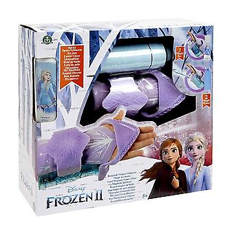 Frozen 2 / Frost 2 - Magic Ice Sleeve