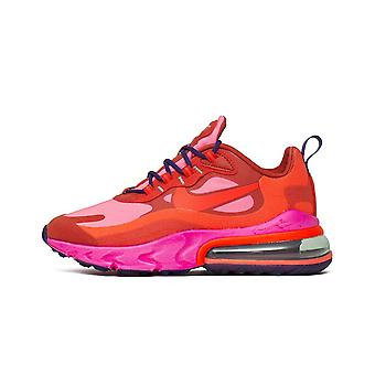 Nike Wmns Air Max 270 React AT6174600   women shoes