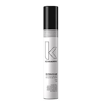 Kevin Murphy Retouch.Me 30ml - Negro