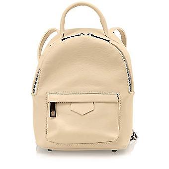 Piece Bags Cbc7701tar Women's Beige backpack bag 11x20x17 cm (W x H x L)