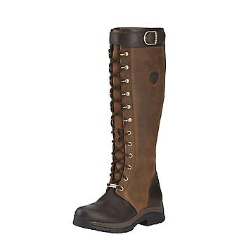 Ariat Berwick GTX isolé Womens Boot