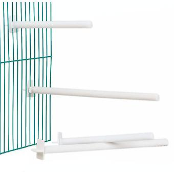 Arquivet Big Perche for Big Parrot Cages