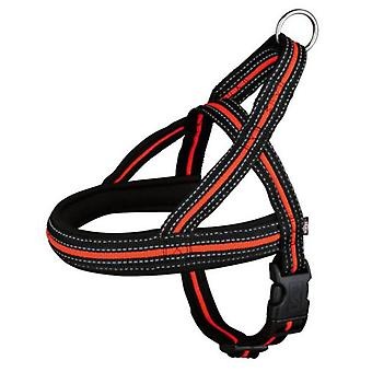 Trixie Harness Fusion Norwegian  (Dogs , Collars, Leads and Harnesses , Harnesses)