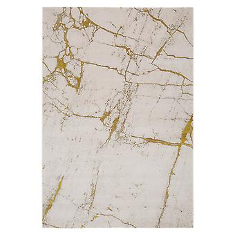 Cosmos Rugs In 01 Ochre Marble