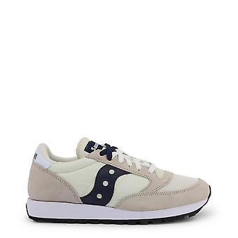 Saucony Uomo Originale Uomo All Year Sneakers - Marrone Colore 36389