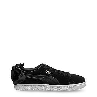 Puma Original Women All Year Sneakers - Black Color 41339