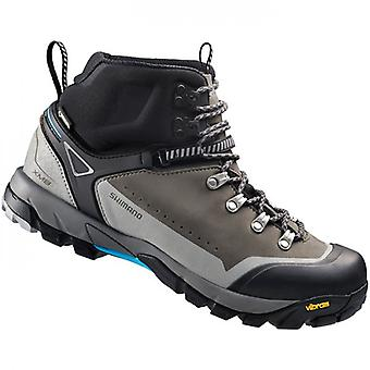 Shimano Xm900 Spd Shoes Grey