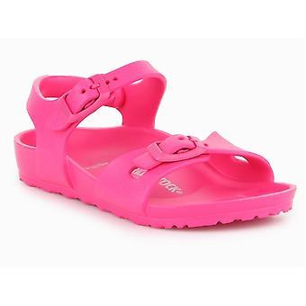 Birkenstock Rio Eva 1015463 universal summer kids shoes