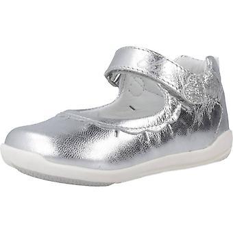 Chicco Zapatos Golinda Color 020