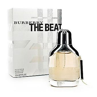 Parfum de femmes-apos;s The Beat For Women Burberry EDP (30 ml)