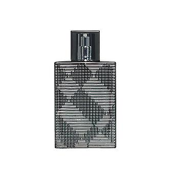 Burberry Brit Rhythm Hommes EDT 50ml