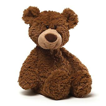 Gund Bear Pinchy Brown Bear 43cm