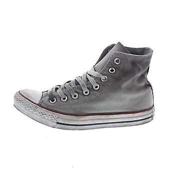Converse All Star High Limited 156885C universal all year men shoes