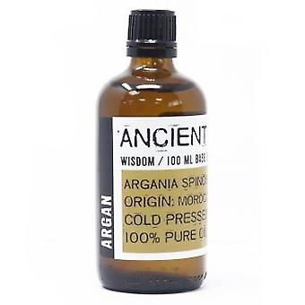 Argan Oil - 100ml Base Oil
