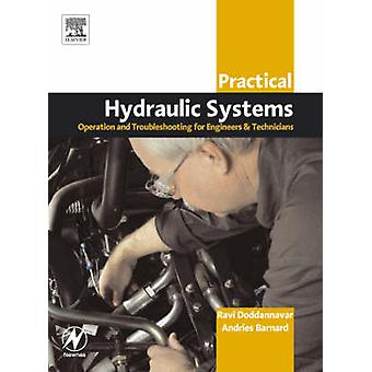 Practical Hydraulic Systems - Operation and Troubleshooting for Engine
