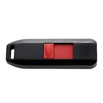 INTENSO 3511480 32 GB preto pen-drive