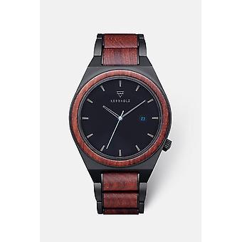 Kerbholz 4251240414195 Watch
