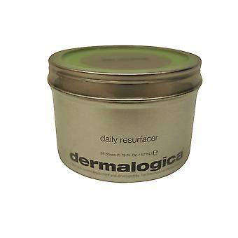 Dermalogica Daily Resurfacer 35 Doser 1,75 OZ