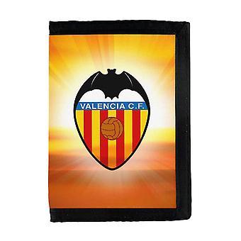 Valencia CF Plånbok