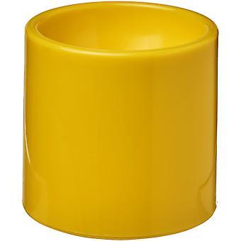 Bullet Edie Plastic Egg Cup