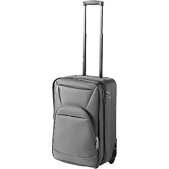 Avenue Expandable Carry-On Luggage