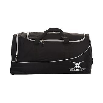 Gilbert Wheeled Kit Bag