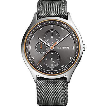 Bering relógio homem ref. 11741-879