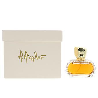 M Micallef Rose Extreme Eau de Parfum 50ml Spray For Her