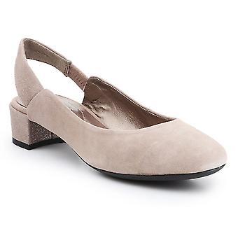 Geox D Carey D64V8B000J0C5002 universal kesä naisten kengät