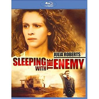 Sleeping with the Enemy [BLU-RAY] USA import