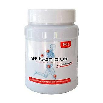 Gelisan Plus Woman 300 g