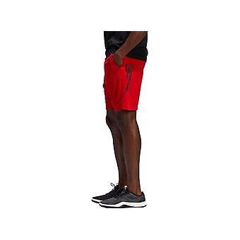 Adidas 3 raita koulutus shortsit miesten