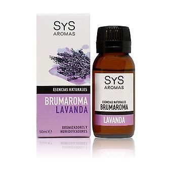 Brumaroma Essence (Lavender) 50 ml