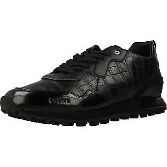 Cruyff Sport / Superbia Kleur Zwarte Sneakers
