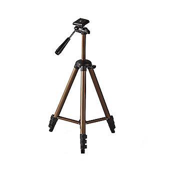Kamerastativ - Justerbart 42-128 cm